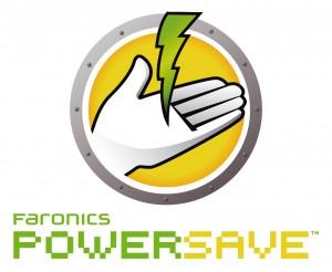 PowerSave_V